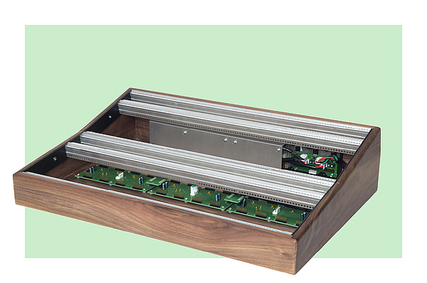 product category eurorack cases and accessories